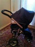 Продам коляску удобная хорошая. Фото 2.