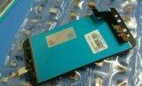Дисплейный модуль meizu m1 note в сборе с тач. Фото 1.