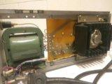 Блок питания бп-591-91, 12в, 1,5а. Фото 2.