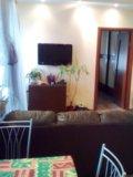 Квартира, 3 комнаты, от 50 до 80 м². Фото 2.