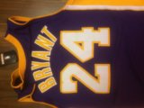 Баскетбольная игровая футболка. Фото 3.