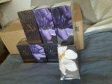30мл эликсир первый выпуск с цветком айвори ив рош. Фото 4.