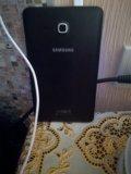 Samsung galaxy tab a 6. Фото 2.