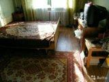 Комната, 18.1 м². Фото 4.