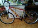 Продам  велосипед в отличном состоянии!. Фото 1.