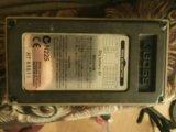 Boss ds2 педаль перегруза. Фото 1.