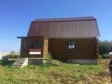 Дом, от 120 до 200 м². Фото 1.