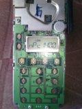Рации icom ic f3g. Фото 1.