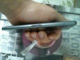 Sony xperia z3. Фото 4.