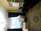 Квартира, 3 комнаты, от 50 до 80 м². Фото 6.