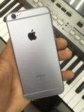 Iphone 6s 64 gb. Фото 2.