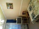 Квартира, 3 комнаты, от 50 до 80 м². Фото 8.