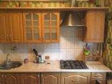 Квартира, 1 комната, от 30 до 50 м². Фото 2.