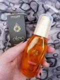 Защитное масло для волос eleo. Фото 2.