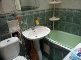 Квартира, 1 комната, от 30 до 50 м². Фото 5.