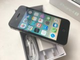 Iphone 4s 16gb. Фото 4.