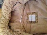 Зимний комбинезон kerry lux. Фото 1.