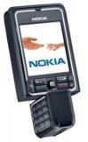 Nokia 3250. Фото 1.