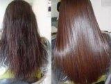 Окрашивание волос. Фото 2.