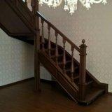 Лестницы. Фото 2.