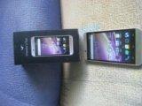 Хороший телефон verex в отличном состоянии. Фото 3.