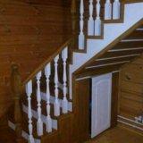 Лестницы. Фото 3.