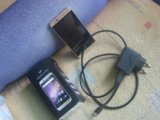 Хороший телефон verex в отличном состоянии. Фото 4.