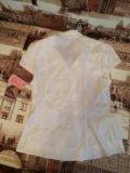 Продам новую блузку. Фото 1.