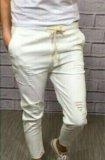 Женские штаны. Фото 2.