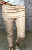 Женские штаны. Фото 3.