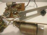Лабораторный блок питания без корпуса, 3в, 0,4а. Фото 2.