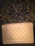 Chanel сумка. Фото 2.