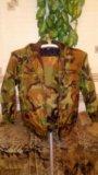 Куртка +штаны. Фото 4.