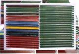 Химический карандаш ссср оригинал. Фото 1.