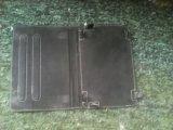 Чехол-книжка на планшет. Фото 2.