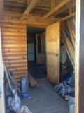 Дом, от 120 до 200 м². Фото 5.