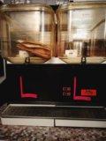 Охладитель напитков. Фото 1.