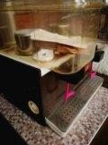 Охладитель напитков. Фото 3.