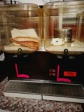 Охладитель напитков. Фото 4.
