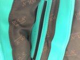 Женская сумка клатч pola. Фото 3.