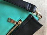 Женская сумка клатч pola. Фото 4.
