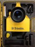 Нивелир цифровой trimble dini 0.3 с рейкой. Фото 1.