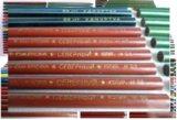 Химический карандаш ссср оригинал. Фото 3.
