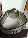 Новые часы hublot geneve. Фото 4.