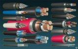 Покупка кабеля и лома черных и цветных металлов. Фото 1.