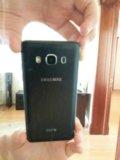 Samsung galaxy j 5 2016. Фото 3.