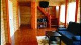 Дом, от 120 до 200 м². Фото 20.