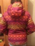 Зимние куртки. Фото 3.