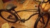 Велосипед schvinn signature s1. Фото 3.
