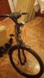Велосипед schvinn signature s1. Фото 4.